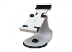 Подставка Maken SP-105 для планшета белая