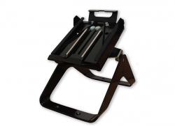 Подставка Maken SC-401 для планшета чёрная