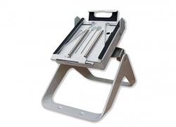 Подставка Maken SC-401 для планшета белая